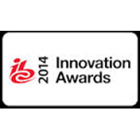IBC Innovation Awards