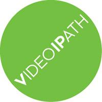 VideoIPath