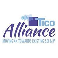 Tico Alliance