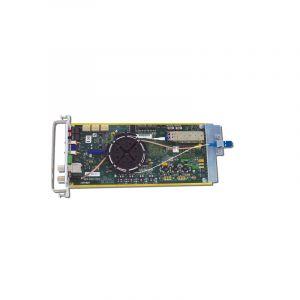 VS662-DAC-SFP_Master_Image_R1021