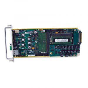 VS906-Master--R1208