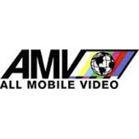 All Mobile Video