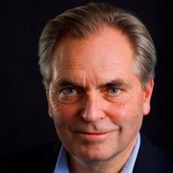 Nevion Board - Bengt Thuresson