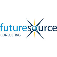 Future Source Consulting
