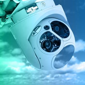 Drone Camera Web Image