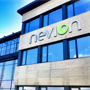 Nevion HQ Web Image