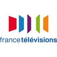 France Televisions Logo 195x195