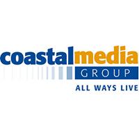 Coastal Media Group