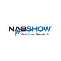 NAB 2016 Logo (Square)