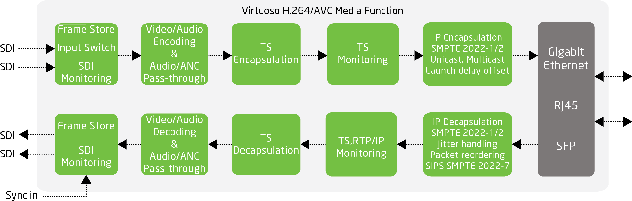 virtuoso_h264_master_diagram_1640