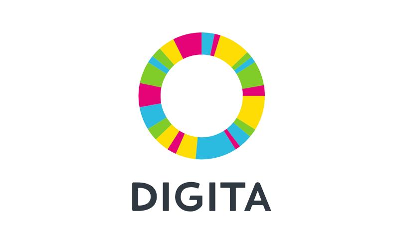 Digita Logo