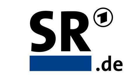 Saarlandische Rundfunk logo