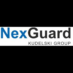 NexGuard Logo