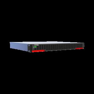 TNS4200_web