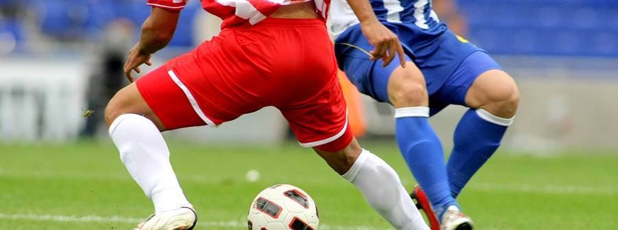 Nevion_Sport&football