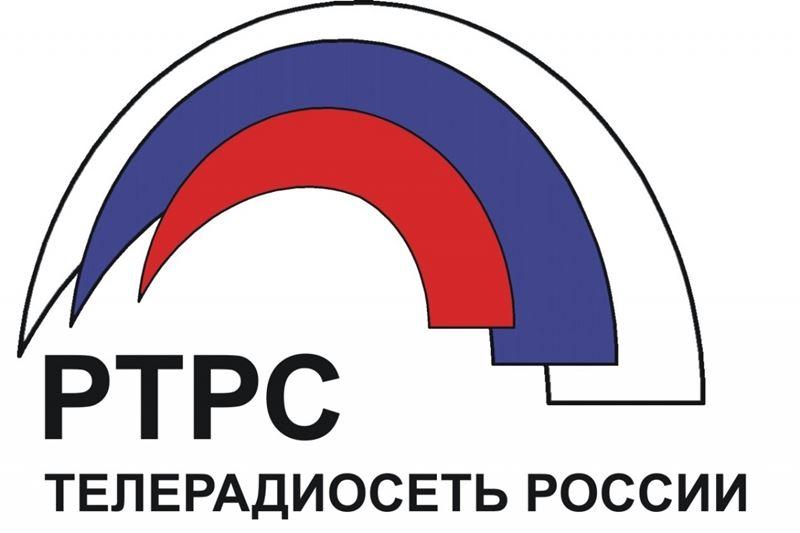 RTRN Logo