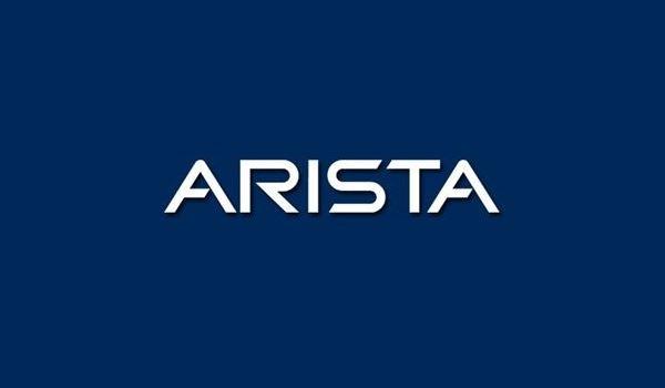 Arista logo 600x350