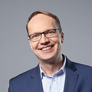 Pekka Mattila, Digita
