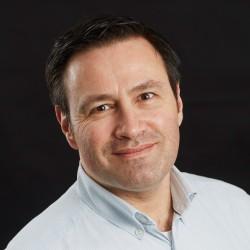 Olivier-Suard-VP-Marketing-Nevion
